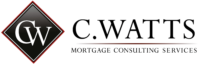 C.Watts Mortgage Consulting Services